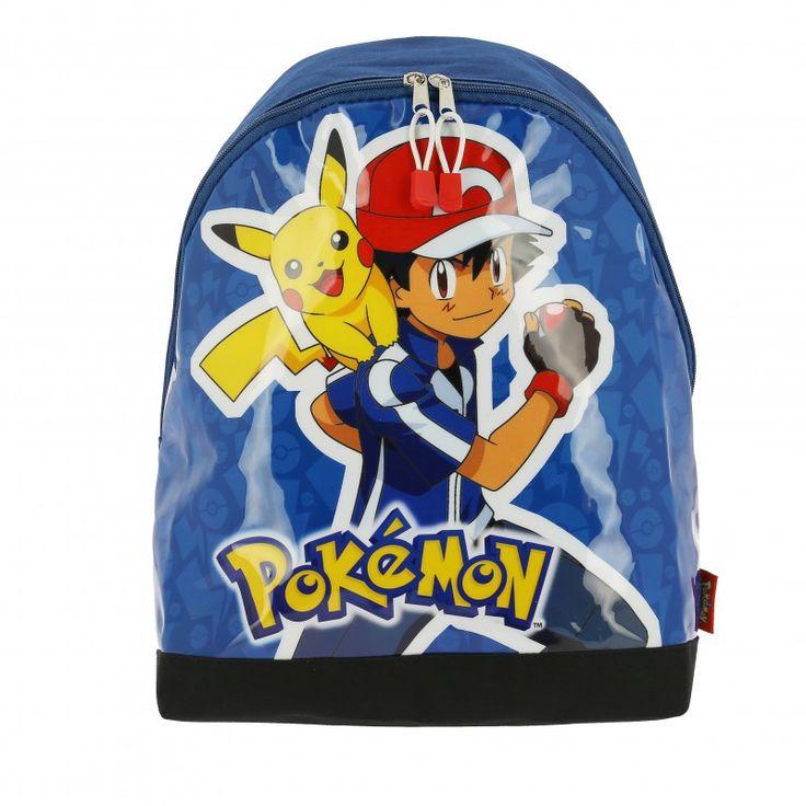 the 25 best sacha et pikachu ideas on pinterest pokemon de