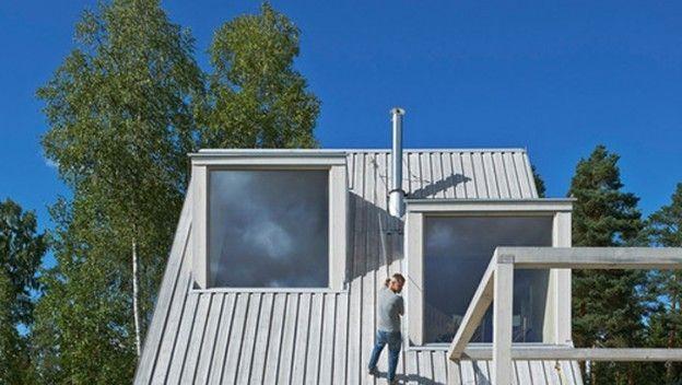 4 Ide Dekorasi Rumah yang Fun. www.rekomendasi-indonesia.com