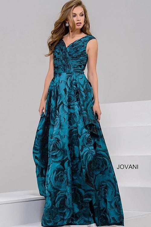 11 besten Jasmine sparkly Bilder auf Pinterest | Abendkleid ...