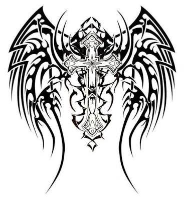 Resultado de imagen para plantillas de tatuajes de escorpiones para el brazo