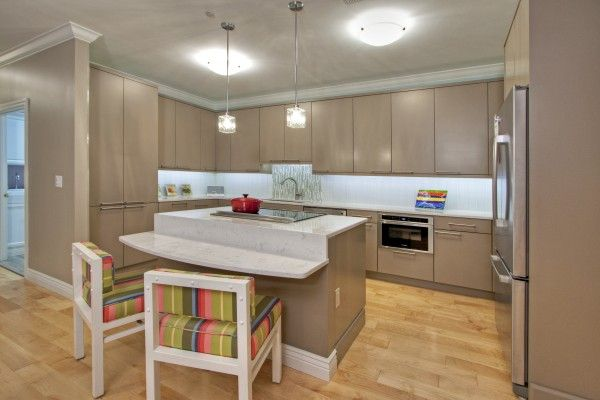 43 best images about mosby kitchen remodels on pinterest for Kitchen cabinets 63021
