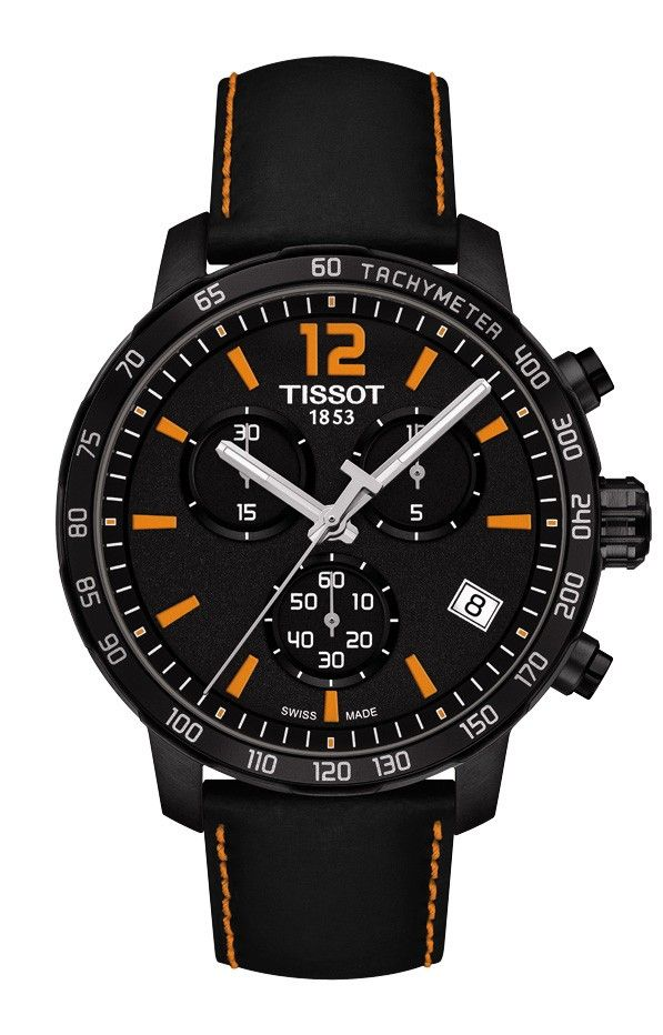 1000 Ideas About Swiss Watches For Men On Pinterest Luxury