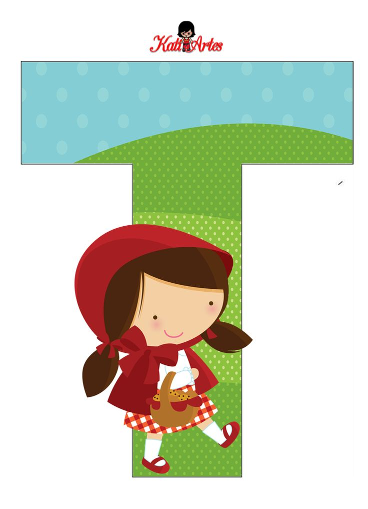 free-printable-Little-Red-Riding-Hood-alphabet-042.PNG (793×1096)