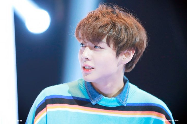 Luv him! #parkjihoon