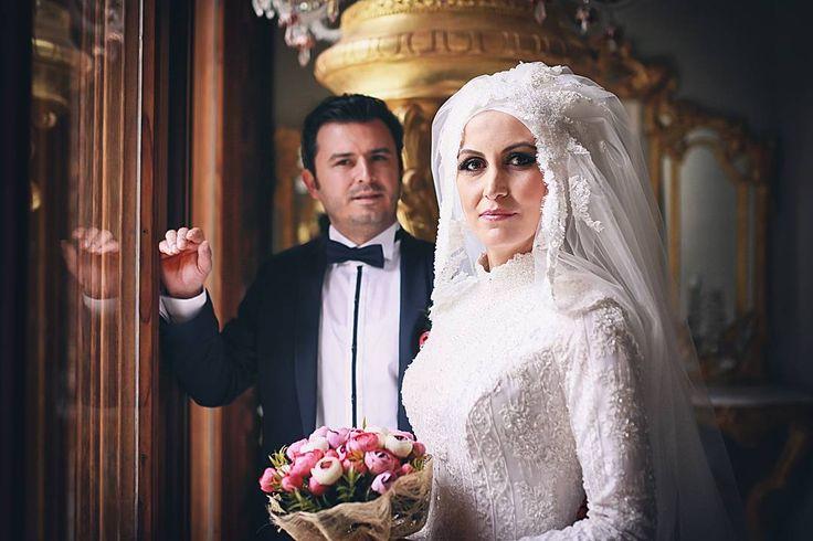 Düğün ve nişan albümü çekimleri için geç kalmadan iletişime geçerek rezervasyon yaptırınız : 05062437843 �� Uygun fiyatlar ile birlikte paket seçeneklerini kaçırmayın �� �� #düğün #düğünçekimi #Ankara #düğünfotoğrafçısı #mutluanlar #gelindamat #brideandgroom #love #aşk #weddingday #wedding #düğüngünü #damat #gelin #gelinlik #weddingdress #weddingphotography #weddingphotographer #loves #düğünfotoğrafı #gelinlik #weddingdress #anıyakala #ig_mood #ig_today #instalike #dugun #dugunfotografcisi…