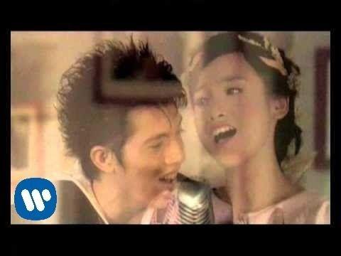 "Acha Septriasa & Irwansyah - ""My Heart"" (Official Video)"