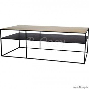 58 best molteni c home style day images on pinterest. Black Bedroom Furniture Sets. Home Design Ideas