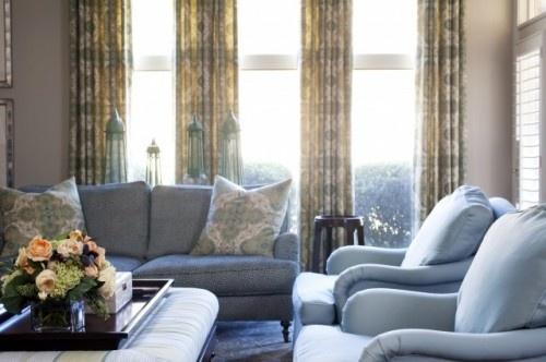 living room | House ideas | Pinterest