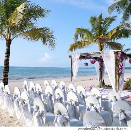 Hochzeitstraditionen in Mexiko