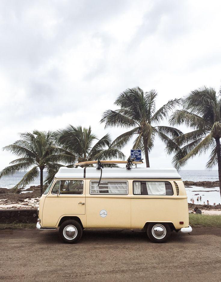 Joy Ride Vw Bus Photography Van Life Volkswagen Van