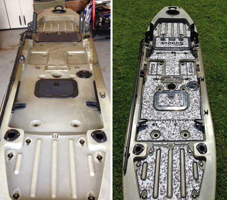 58 Best Images About Kayak Kayak Fishing On Pinterest
