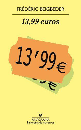 13.99 euros - Cerca amb Google