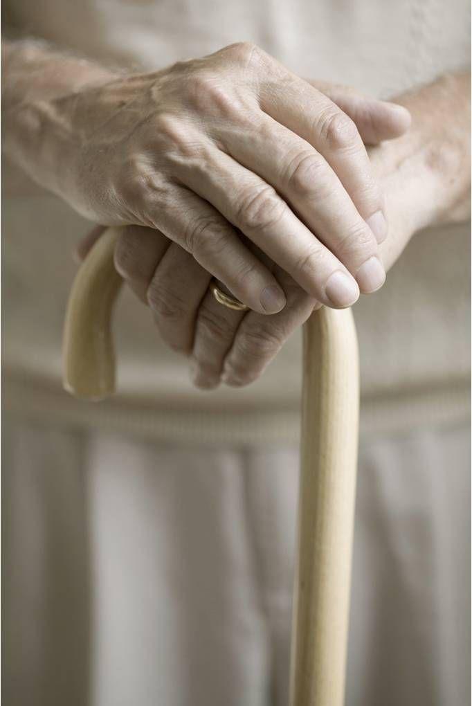 12 Best Balance Exercises for Seniors