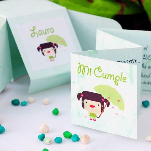26 best images about tarjetas 15 on pinterest paris vintage and creative wedding invitations for Escritorio infantil