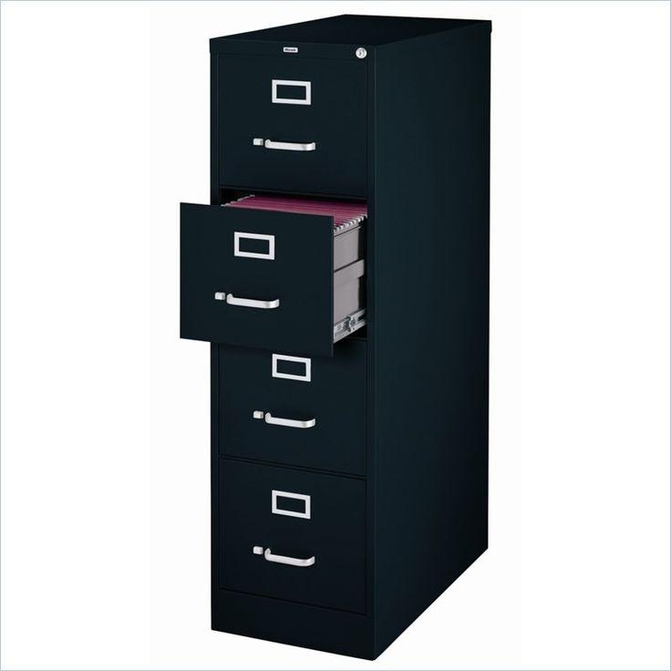 Best 25+ 4 drawer file cabinet ideas on Pinterest   Industrial ...