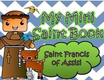 81 best st francis animals images on st francis catholic saints and catholic prayers