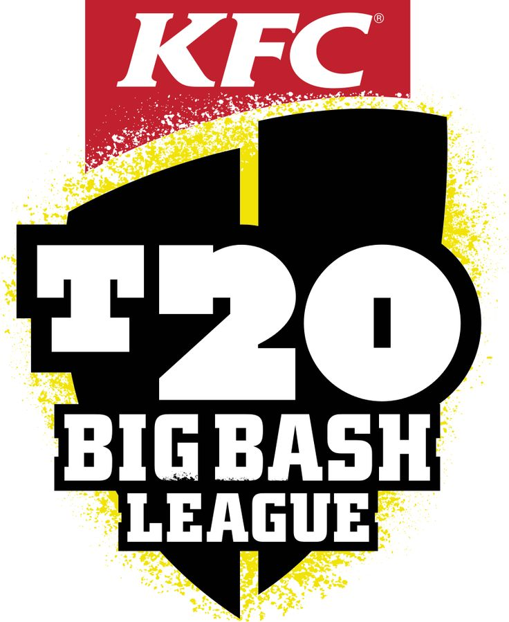 #KFCBIGBASH #TWENTY20 #Justbet will be having in-play betting options available on all games. Matches to mention: Melbourne Stars vs Hobart Huricanes Perth Scorchers vs Adelaide Strikers Hobart Hurricanes vs Sydney Sixers https://www.justbet.co.za/cricket/Big_Bash/