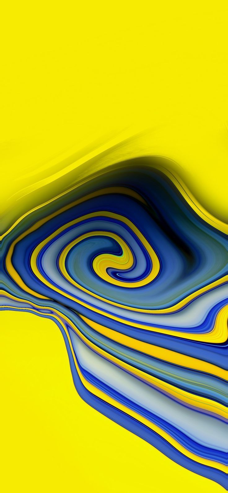 Abstract HD Wallpapers 390054017726967059 6