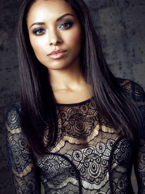 Kat Graham, Bonnie {by Paria}