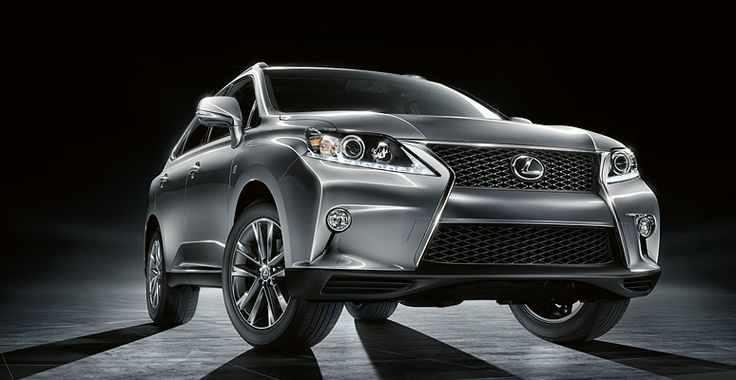 Luxury Car Lease Deals  Seattle