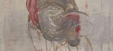 painting jasper krabbe