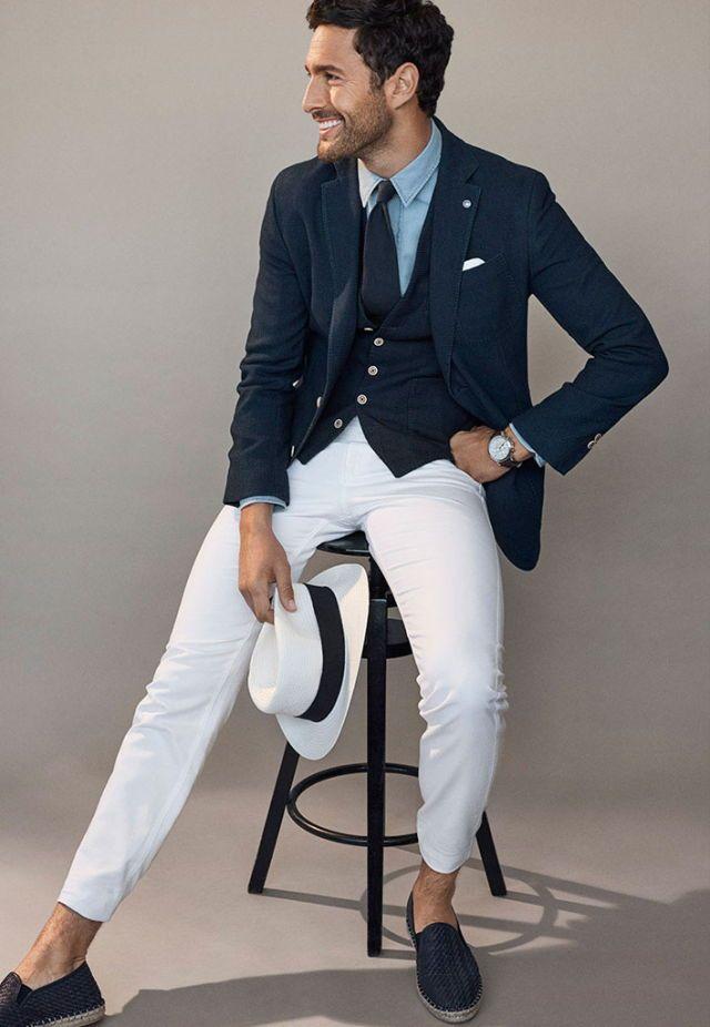 Noah Mills Male Model, Men's Fashion, Underwear, Swimwear, Shirtless, Beard, Eye Candy, Handsome, Good Looking, Pretty, Beautiful, Sexy ノア・ミルズ 男性モデル メンズファッション アンダーウェア 下着 スイムウェア 水着