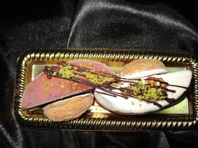 Dessert Vari 2 -Ice Cream -1686