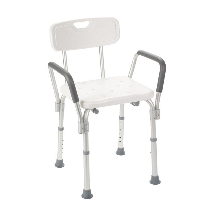 62 best Shower Chairs & Benches images on Pinterest   Shower chair ...