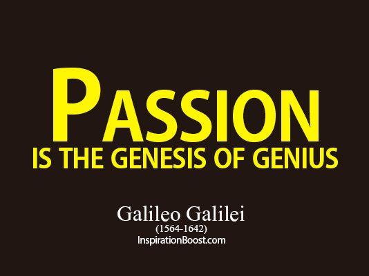 passion - Google-Suche