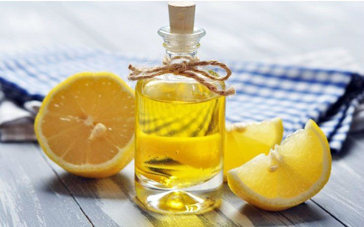 I found out about this lemon/olive oil drink years ago in a book called, The Immune Restoration Handbook, while searching for solutions to help with chronically swollen lymph nodes. Not only did I have problems with swollen lymph nodes, but I also had multiple symptoms including rashes, chronic f