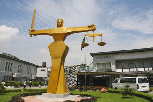 WELLCOME TO WIZTOL BLOGSPOT: 64-year-old woman dupes company of N3m
