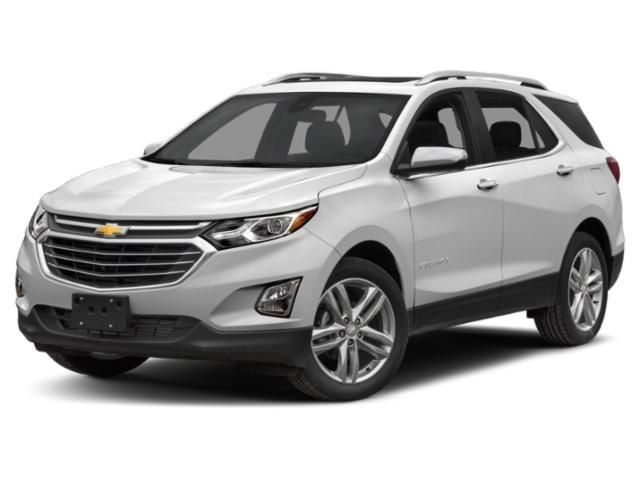 New Chevy Equinox For Sale In Homewood Chevy Equinox New Chevy