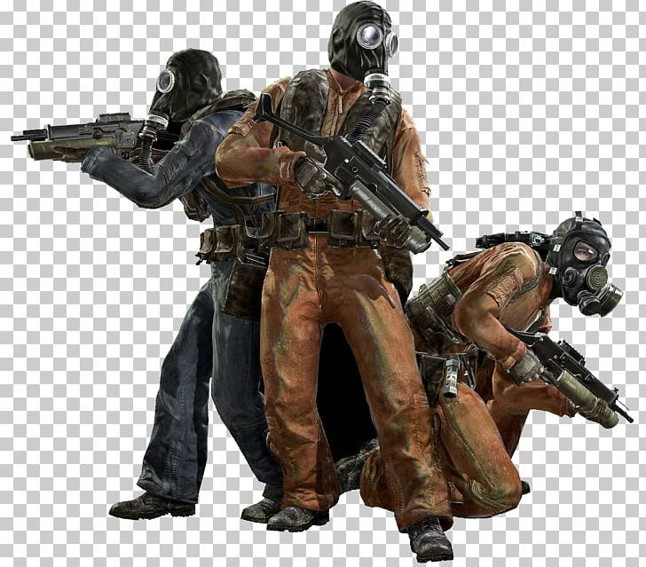 Call Of Duty Png Call Of Duty Modern Warfare Png