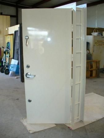 100 ideas to try about bunker safe room survival and for How to build a safe room in your basement