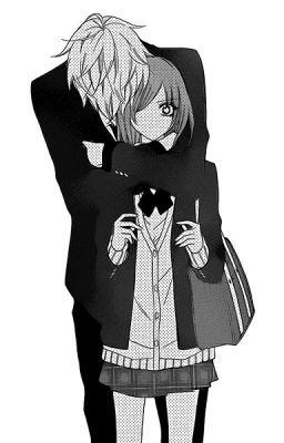 i want someone hugs me like this fufu i want Japanese boyfriend