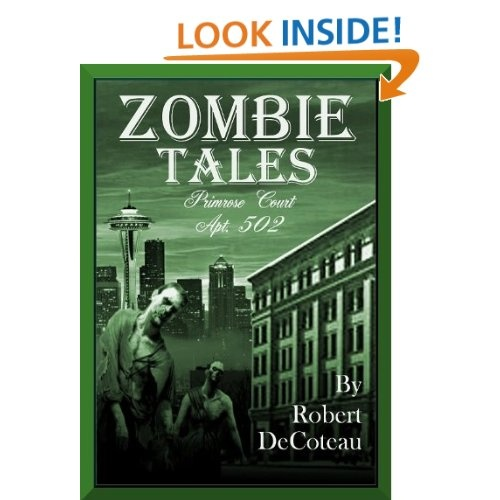 12 best zombie books i like images on pinterest knight