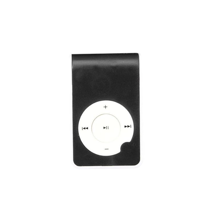 Mini Portable Clip Metal USB MP3 Player Support Micro SD TF Card Music Media NEW - http://electronics.goshoppins.com/portable-audio-headphones/mini-portable-clip-metal-usb-mp3-player-support-micro-sd-tf-card-music-media-new/