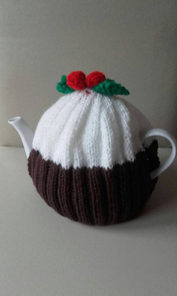 Check out this item in my Etsy shop https://www.etsy.com/uk/listing/480841384/christmas-tea-cosy-medium-tea-cosy