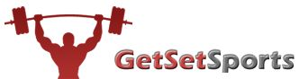 We are best manufacturers of gym & fitness equipment in Jalandhar, Punjab, India.  We deal in latest products of gym & fitness equipments like Functional trainer /Smith combo machine,  4 in one domestic treadmill, Home gym, dumbbells and other products. For more information visit:	 www.getsetsports.com