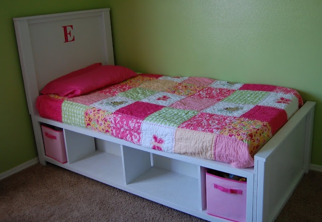 1000 ideas about twin storage bed on pinterest storage beds corner unit and corner hutch. Black Bedroom Furniture Sets. Home Design Ideas