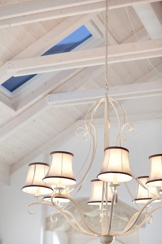 armadi mansardati ikea : ... Decorare la mansarda su Pinterest Visita della casa, Armadi e Loft