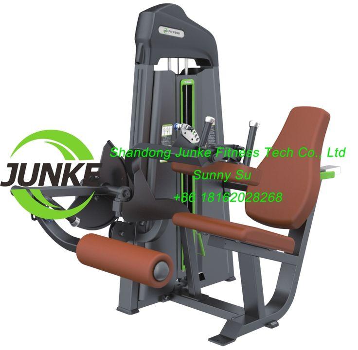 Best commercial fitness equipment ideas on pinterest