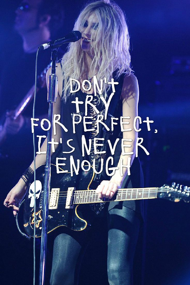 The Pretty Reckless- Oh My God (my edit) please do not steal\repost or remove this caption