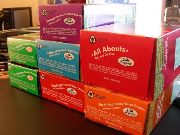 Celiac Disease & Gluten-free Diet Information at Celiac.com