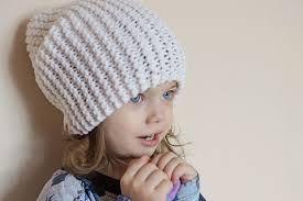 Картинки по запросу сшить шапку бини своими руками