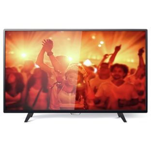 Buy Philips 32PHT4001 32 Inch HD Ready Freeview HD TV at Argos.co.uk - Your Online Shop for Televisions.