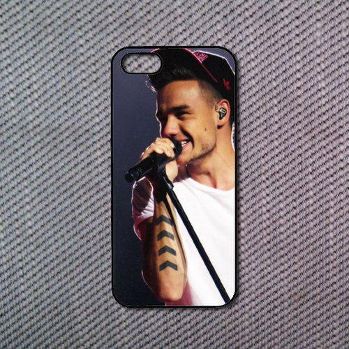 info@myicover.nl , iPhone 6 Plus case,iPhone 6 case,Sony Xperia Z case,Sony Xperia Z1 case,HTC One Case,Google Nexus 4 Case,Blackberry Z10 Case,Liam Payne. #blackberry q10 case