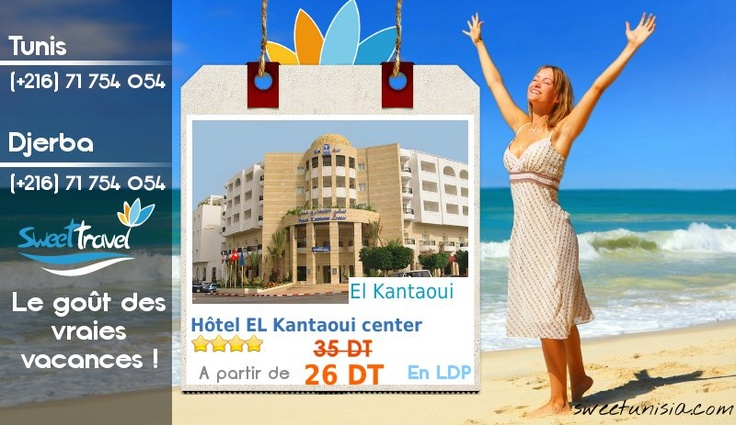 1000 id es sur le th me sousse sur pinterest sousse for Comparateur de prix hotel paris