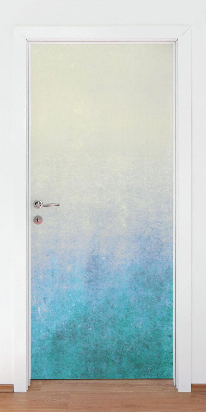 Wandtapetenaufkleber  besten papeles pintados bilder auf pinterest  tapeten malen und