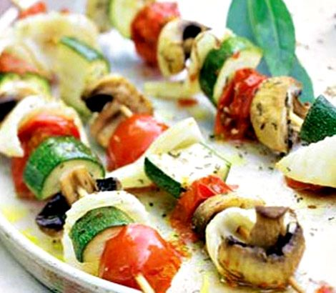 brochetas_verduras